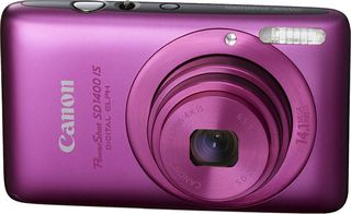 Canon-sd1400is-pr-800